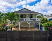 59-005 Hoalua Street, Haleiwa image