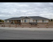 2267 W Bridle  Way, Bluffdale image