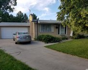 3762 W Bawden Ave S, West Valley City image