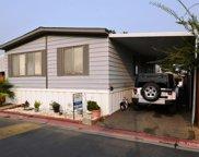 2533 W mckinley Unit 37, Fresno image