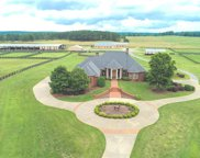 505 Wood Fall Road, Cedartown image