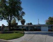 2712 Renegade, Bakersfield image