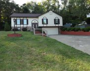 2527 Country Side Ln, Franklin Park image