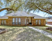 2919 Trail Lake Drive, Grapevine image