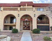 6355 N Barcelona Unit #411, Tucson image