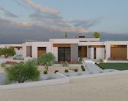 6727 N 63rd Place, Paradise Valley image