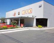 3440 Industrial  Drive, Santa Rosa image