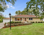 3244 Ronald Road, Glenview image