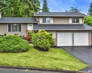 105 218th Place SE, Bothell image