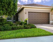 12051 Five Waters CIR, Fort Myers image