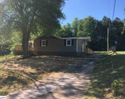 184 Knollwood Heights Road, Pickens image