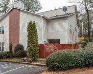 1028 Dover Way, Norcross image