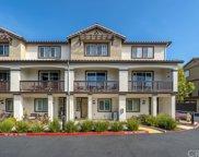 934     Bay Leaf Drive, San Luis Obispo image