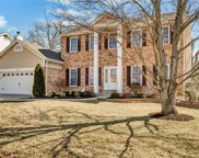 2152 Lee Ridge, O'Fallon image
