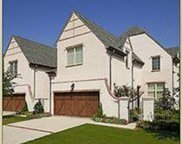 809 Snowshill Trail, Coppell image