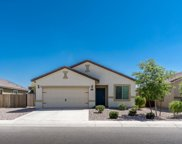 40011 W Walker Way, Maricopa image