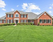 15180 BANKFIELD DRIVE, Waterford image