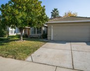 8110  Andante Drive, Citrus Heights image