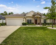 4463 QUAIL HOLLOW RD, Orange Park image