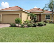 611 148th Court Ne, Bradenton image