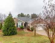 724 Cannock Loop, Grovetown image