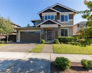 3835 NE 24th Ct, Renton image
