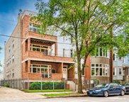 2424 N Southport Avenue Unit #B, Chicago image