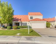 1238 E Redfield Road, Gilbert image