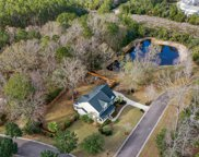 2115 Whisper Grass Circle, Mount Pleasant image