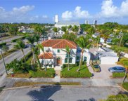 545 37th St, West Palm Beach image