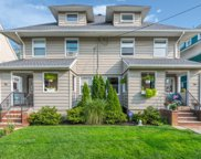 29 N WILLOW ST, Montclair Twp. image