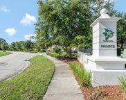 4488 Hickory Drive, Palm Beach Gardens image