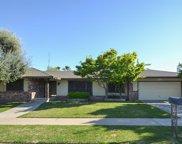 353 W Sample, Fresno image