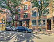476 Shawmut Ave Unit 4, Boston image