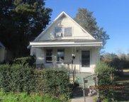 211 Norwood Street, New Bern image