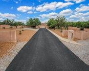 2886 W Appaloosa, Tucson image