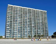 102 N Ocean Blvd. N Unit 602, North Myrtle Beach image