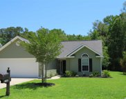 613 West Oak Circle Dr., Myrtle Beach image