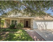 1402 Mickey Mantle Pl, Round Rock image