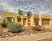 12661 N Rock Creek, Oro Valley image