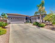 280 E Frances Lane, Gilbert image