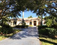 8430 Native Dancer Road E, Palm Beach Gardens image