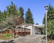 19234 127th Ave NE, Bothell image