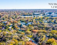 3800 Lynncrest Drive, Fort Worth image