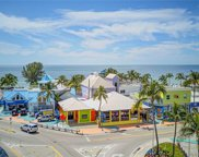 1028 Fifth ST, Fort Myers Beach image