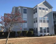 8641 Southbridge Dr. Unit Unit F, Myrtle Beach image