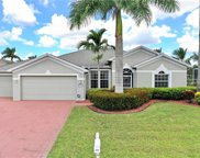 16939 Colony Lakes BLVD, Fort Myers image