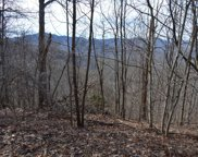 Burnt Leaf-20+ Acres, Hayesville image