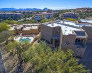 16041 E Primrose Drive Unit #102, Fountain Hills image