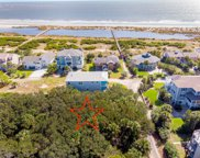 712 Winter Trout  Road, Fripp Island image